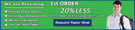 avail expert research paper writing services online go paper writer research paper writing help