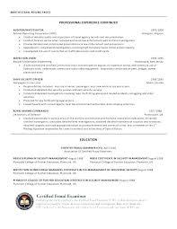 Modest Ideas Resume Writing Services Nj Professional Resume Writers