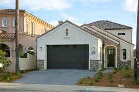 Rancho Bernardo Homes For Sale Dan Conway  Associates Inc - Bernardo kitchen and bath