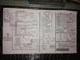 american standard furnace wiring schematic images trane heat pump american standard wiring diagram