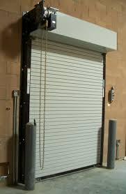 garage door insulation lowesGarage Air Conditioner Screen Lowes  Garage Door Insulation