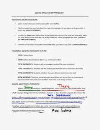 example of a five paragraph essay 5 paragraph essay the giver essay sample plessaygbjx lcidpa us