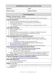 7 Simple Business Plan Template College Students Photos Usa Headlines