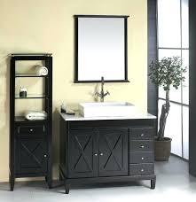 bathroom vanities cincinnati. Discount Bathroom Vanities Cheap Black With White Sink In Clearance 2 Double . Cincinnati