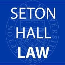 Media Tweets by Seton Hall Law (@SetonHallLaw) | Twitter