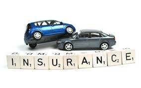 Free Auto Insurance Quotes Beauteous Auto Insurance Coverage Terms Need To Know Premier Choice Insurance