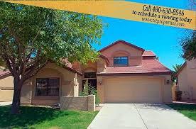 690 N May St, Chandler, AZ 85226   Zillow