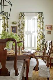cottage dining rooms. Buff Coles Cottage Dining Room Rooms