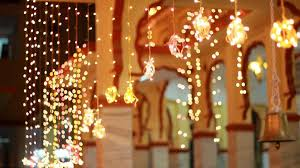 Diwali Lights Bay Area 11 Awe Inspiring Office Decoration Ideas For Diwali