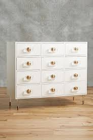 stunning white lacquer nightstand furniture. Slide View: 1: Lacquered Regency Twelve-Drawer Dresser Stunning White Lacquer Nightstand Furniture ,