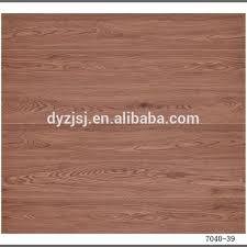 non slip bathroom flooring. Bathroom Wood Grain Non-slip Pvc Sheet Floor Non Slip Flooring