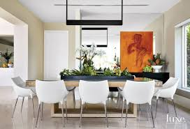 dining room table with diffe chairs contemporary ikea dining room table new white chairs for kitchen