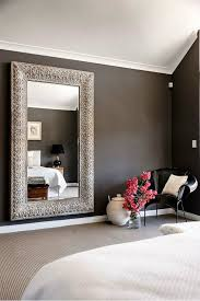 Small Picture Home And Decoration Archive House Decor with Mirrors