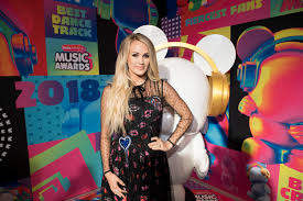 Photos The Best From The 2018 Radio Disney Music Awards Red
