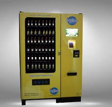 Cold Beverage Vending Machine Adorable Smart Cold Drink Vending Machine At Rs 48 Piece Beverage