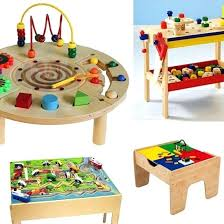 kids activity table activity tables for kids play kids activity table