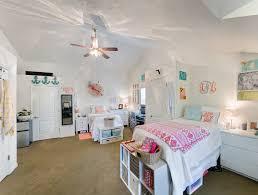 People Canu0027t Handle This OverTheTop Gorgeous Dorm RoomLuxury Dorm Room