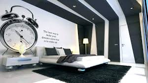 cool painting ideas for bedroom walls