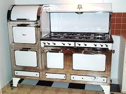 antique style stove stoves and ovens magnificent range free standing retro ranges old double style antique antique style stove