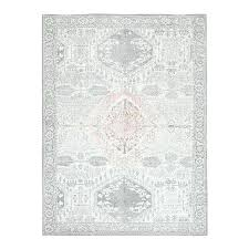 pink and white rug scroll to next item pink black and white area rug
