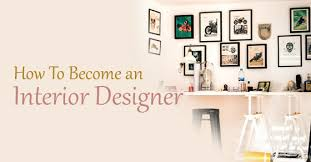 ... What Do Interior Decorators Awesome Ideas 15 How To Become An Designer  Complete Guide ...