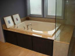 Dallas Cabinet ReFacing Fort Worth Cabinet ReFacing Southlake - Bathroom cabinet remodel