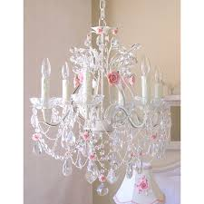 chandelier mesmerizing chandelier definition chandelier antonym white iron chandeliers with white candle and crystal