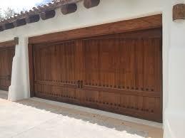 best garage door repair installs openers mission viejo call 949 500 5908