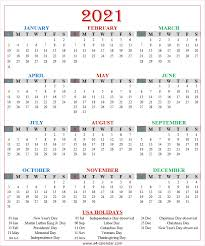 june 2021 calendar with american