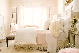 you may remember this blush throw from our mini guest room makeover here to see the makeover it is seriously the most luxurious throw