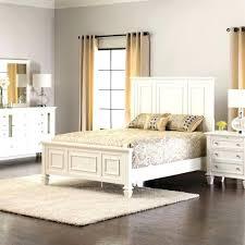 white coastal bedroom furniture. Coastal Bedroom Sets Fabulous Furniture Set Inspiring Beach  White Queen . N