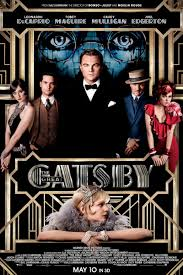 top ideas about the great gatsby review top 25 ideas about the great gatsby review the great gatsby and the great gatsby cast