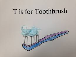 the amazing toothbrush spiffies blog