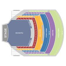 Tickets Andrea Bocelli New York Ny At Ticketmaster