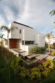 Ultra Modern Houses Top 50 Modern House Designs Ever Built Architecture Beast