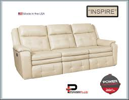 southern motion inspire collection southern motion inspire sofa