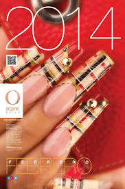 106 best nails images on Pinterest | Nail designs, Organic nails ...