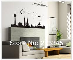 Small Picture Wall Decoration Wall Sticker In Malaysia Lovely Home Decoration