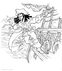 Page 1 of 1 start overpage 1 of 1. Pirates Of The Caribbean Colouring Sheets Pages Color Horse For Disney Easy Cartoon Teenage Girl Crafts Tattoos Golfrealestateonline