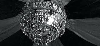 swing on the chandelier chandeliers swing swing from the chandelier s