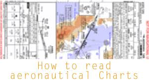 Sectional Chart Tutorial How To Read Aeronautical Charts