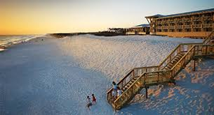 Florida Gulf Coast Resorts | <b>WaterColor</b> Inn & Resort | 30A