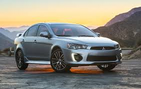 2018 mitsubishi evolution. delighful evolution intended 2018 mitsubishi evolution