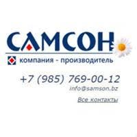 <b>Самсон</b> | производитель <b>детских площадок</b> | ВКонтакте