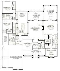 story house plans with bonus room over garage bungalow bedroom bedroom rambler house plans