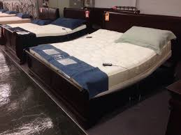 Adjustable Bed at Scott s Furniture pany in Cleveland Tennessee