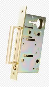 Pocket door Lock House plan Builders hardware - Pocket png download ...