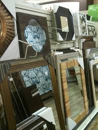 home goods wall pictures mirrors at homegoods art inarace trends design gallery for website home goods wall art