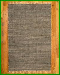 brinson black gray area rug rug size rectangle 6 x 9