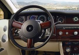 2018 rolls royce phantom interior. exellent rolls but it looks like bmw is pulling a on rolls so the next generation  phantom will basically look same current one just all other designs throughout 2018 rolls royce phantom interior